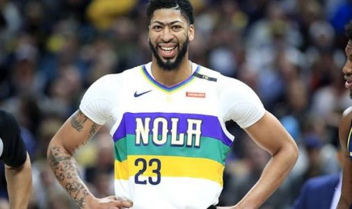 Anthony Davis trade: LeBron James agent should be FIRED after Lakers trade collapse