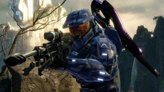 """The next Halo MCC flight will have """"the most content to date"""""""