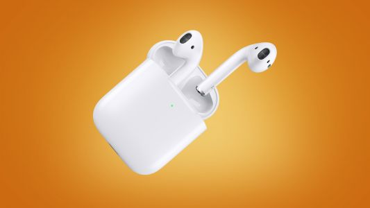 Apple AirPods price cut by 15% ahead of Black Friday deals