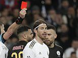CHRIS SUTTON: With Sergio Ramos suspended, Manchester City aces will be licking their lips