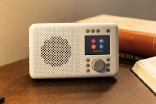 Pure's new portable radios offer a choice of DAB+, internet radio and Bluetooth options
