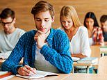 Analysis shows maths A-level adds £6,000 to a salary compared to geography or biology