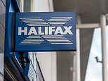Best current accounts: Halifax launches £100 switch offer