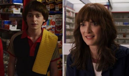 Stranger Things season 4: Will Byers 'revealed' as creator of the Upside Down in lab twist