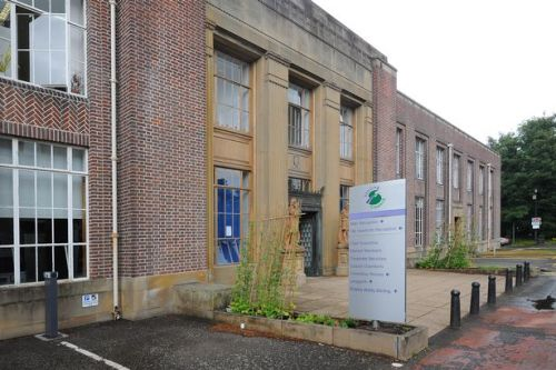 Residents await council budget proposals after approval of 5 per cent council tax hike
