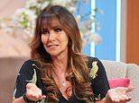 Linda Lusardi, 61, says it's 'good to be home' after COVID-19 battle