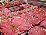 Food Standards Agency issues warning over 'unsafe to eat' meat that is being sold on Facebook