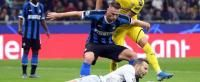 Skriniar: 'Inter to prove our level'