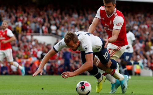 Tottenham vs Arsenal, Premier League: What time is kick-off on Sunday, what TV channel is it on and what is our prediction?