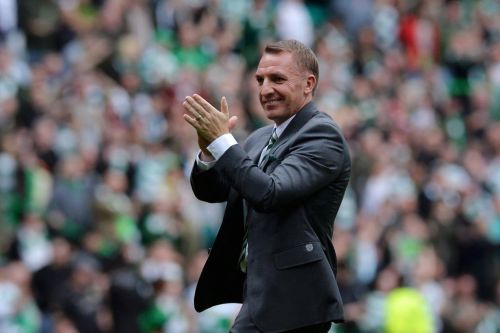 Celtic v Rosenborg TV channel, live stream, kick-off time, odds and team news
