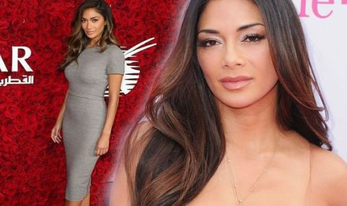 Nicole Sherzinger health: X factor judge's mental disorder she struggled with for years