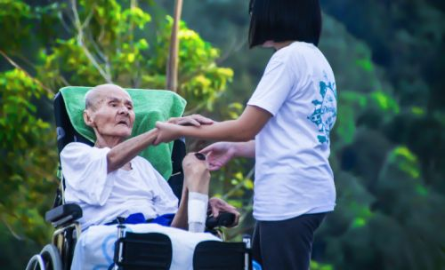 Innovating Service Design Meant Adding Value at the End of Life