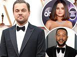 Leonardo DiCaprio explains 'we will never actually be equal until we all vote'