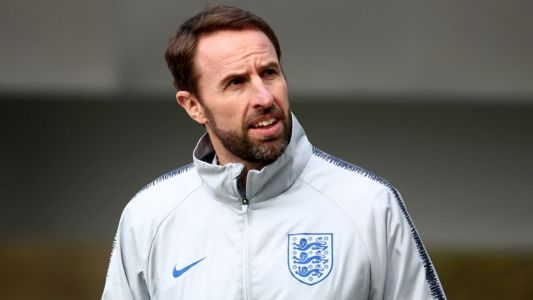 Euro 2020 qualifying: Montenegro vs. England team news, possible starting XIs, TV channel