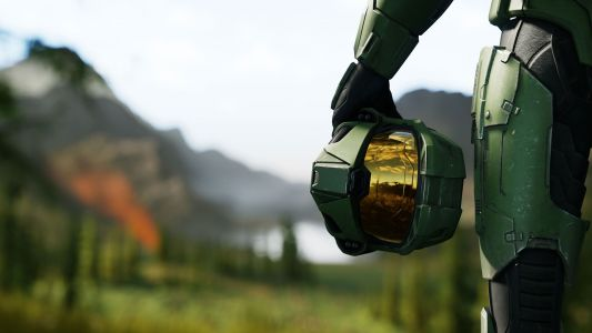 Xbox Games Showcase date confirmed, with reveals for next-gen PC games like Halo Infinite