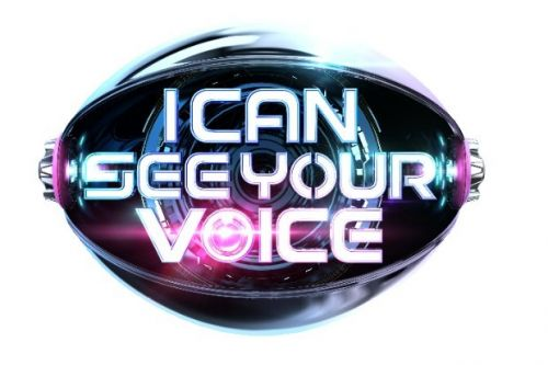 Brand new mystery singing game show I Can See Your Voice coming to BBC