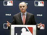 MLB is 'considering holding the playoffs in three bubbles' after postponing 29 games due to COVID-19