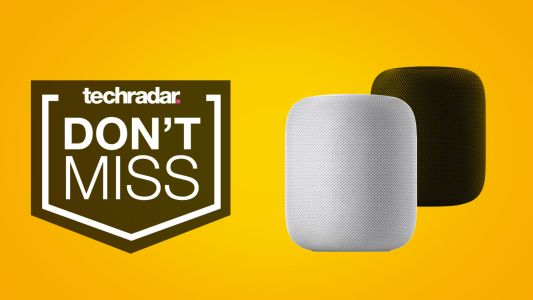 Looking for smarter tunes? These Apple HomePod deals offer excellent savings this weekend