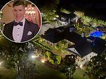Why Channel 10 have decided to ditch the $2.3 Million Oxford Falls The Bachelor mansion