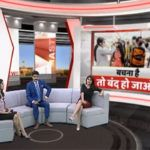 ABP News' breakfast show 'Namaste Bharat' proves a ratings success