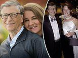 Bill and Melinda Gates divorce because of 'combo of things,' nobody 'wants to take each other down'
