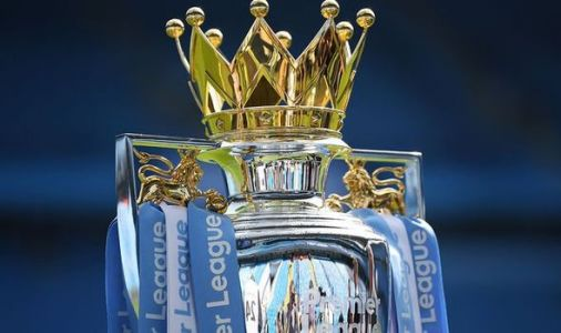 Premier League on TV: Which Premier League fixture are live on TV this week?