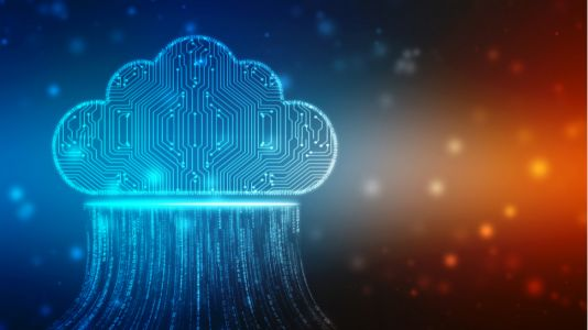 Could the EU be about to build its own cloud network?