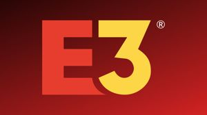 E3 2021 Scheduled as 'Reimagined' Event