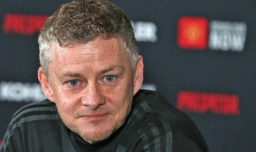 Man Utd boss Solskjaer confirms two injuries, makes Liverpool admission and reveals chats