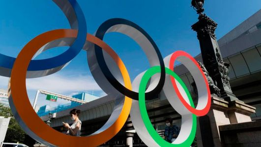 Belfast's most popular Olympic sports revealed