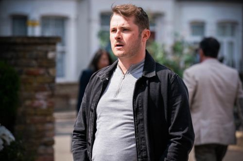 EastEnders spoilers: Ben Mitchell causes Jags' death after dangerous decision?