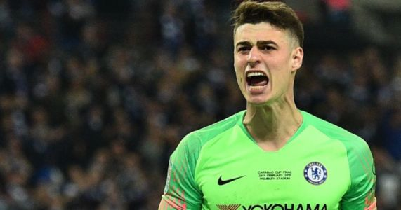 Man Utd great tells Chelsea which player to break bank for after Kai Havertz