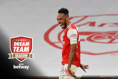 10pm Arsenal transfer news LIVE: Lacazette 'to be sold for Partey funds', Aouar deal approved by Aubameyang