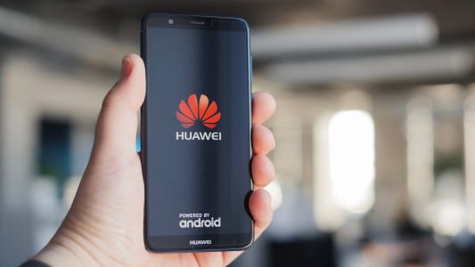 Huawei UK 5G: Everything you need to know