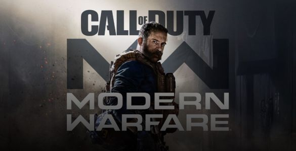 Call Of Duty: Warzone Season 4 and COD Mobile Season 7 delayed due to anti-racism protests