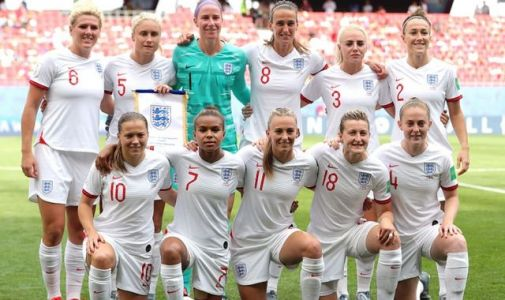 England v Norway: Six reasons to be excited about Women's World Cup quarter-final
