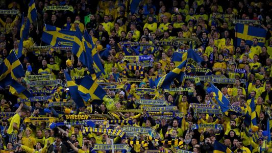 Football Bet of the Day: Brage to be best in Sweden