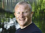 Do you ever need a fund manager? Neil Woodford makes a crass comeback