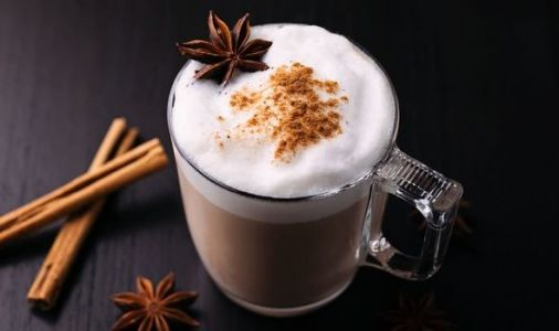 Chai latte recipe: How to make chai latte at home