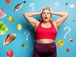 How to lose weight without spending a fortune