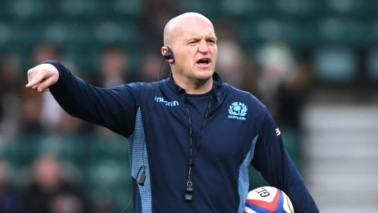 Rugby World Cup 2019: Scotland team profile, pool A fixtures, squad