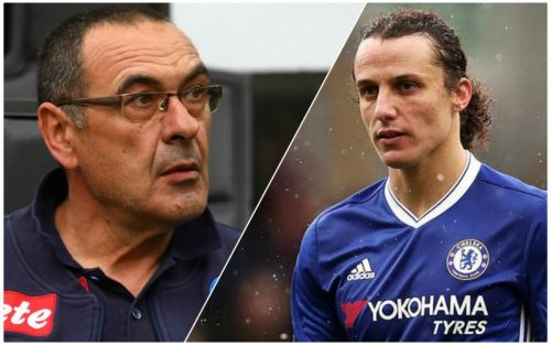 New twist in Maurizio Sarri deal could wipe hefty £7m release clause for Chelsea