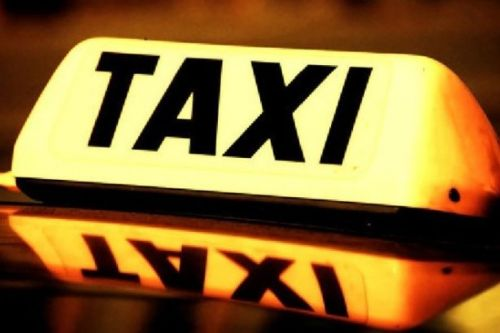 Big hearted taxi firm provides free service to the vulnerable