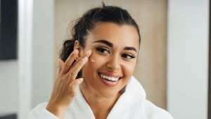 The best moisturiser for dry skin to fix flakiness fast