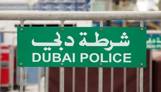 Dubai Police Rescued 11 Children From Locked Cars Since The Beginning of 2021