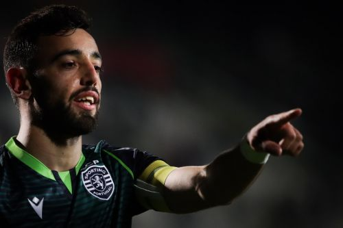 What exactly will Man United target Bruno Fernandes bring to Dream Team?