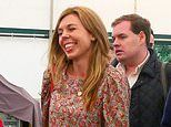 Carrie Symonds WILL go to Balmoral with Boris Johnson and be first PM's girlfriend to meet the Queen