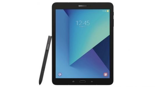 Now's the BEST time to buy a Samsung Galaxy Tab S3