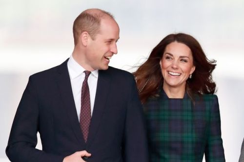 William and Kate seeking a housekeeper and applicant must 'exercise discretion'