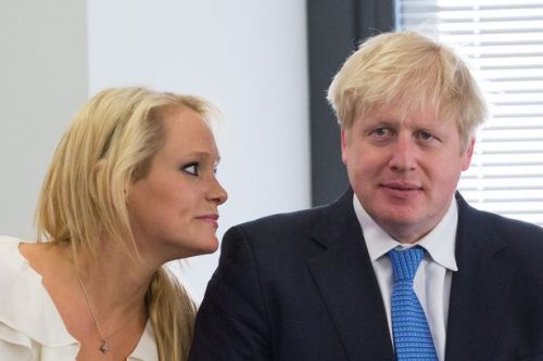 Investigation into Boris Johnson and Jennifer Arcuri paused for police watchdog probe